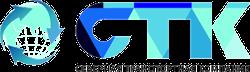 СТК - Северная транспортная компания